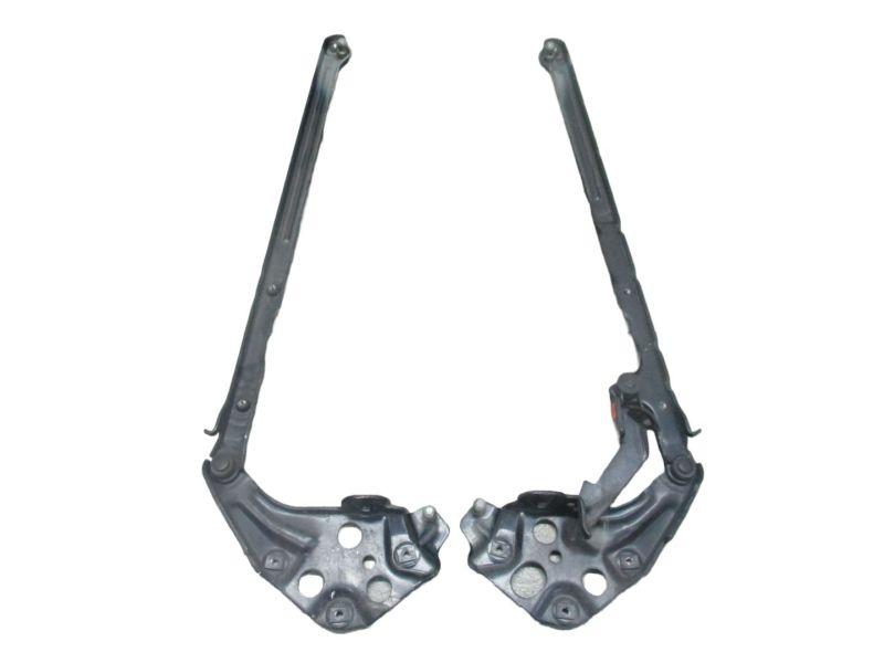 Motorhaubenscharnier Links und Rechts (Set)MERCEDES E-KLASSE KOMBI (S210) E 280 T