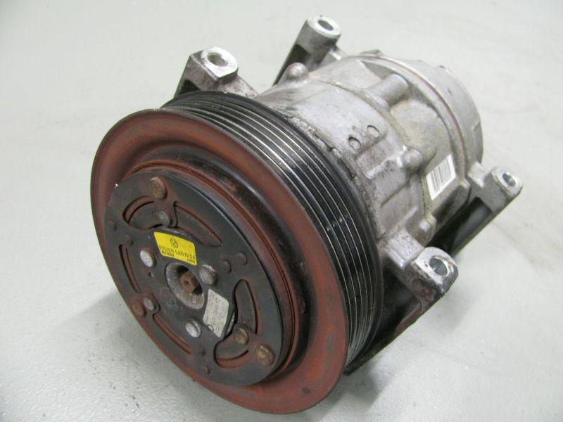 Klimakompressor ALFA ROMEO GT (937) 1.9 JTD