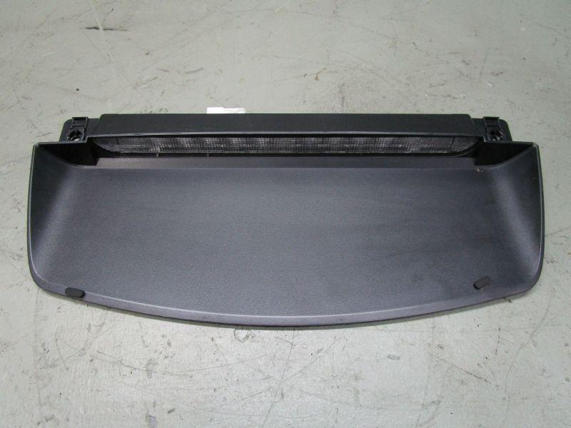 3. Bremsleuchte Bremslicht NISSAN PRIMERA HATCH P12 1.8