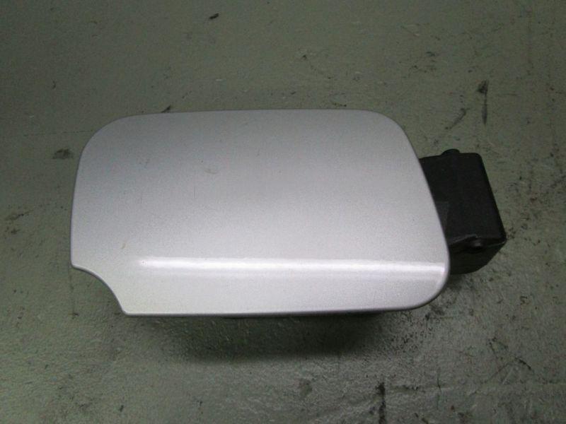 Tankklappe Tankdeckel PEUGEOT 407 (6D_) 2.2 HDI 170