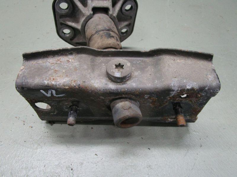Pralldämpfer Links VorneBMW 3 (E36) 316I COUPE
