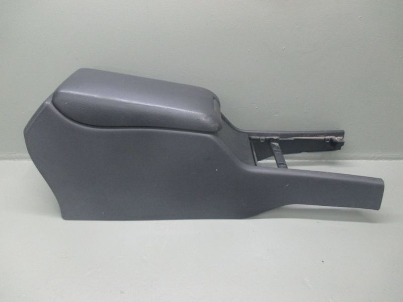 Armlehne MittelkonsoleMERCEDES E-KLASSE S210 220 T CDI