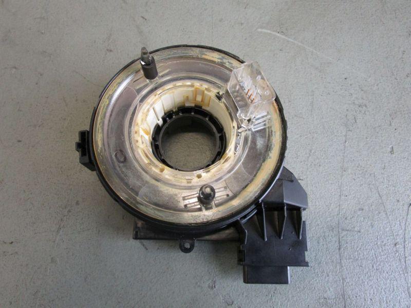 Airbag Schleifring Wickelfeder SKODA OCTAVIA COMBI (1Z5) 1.9 TDI