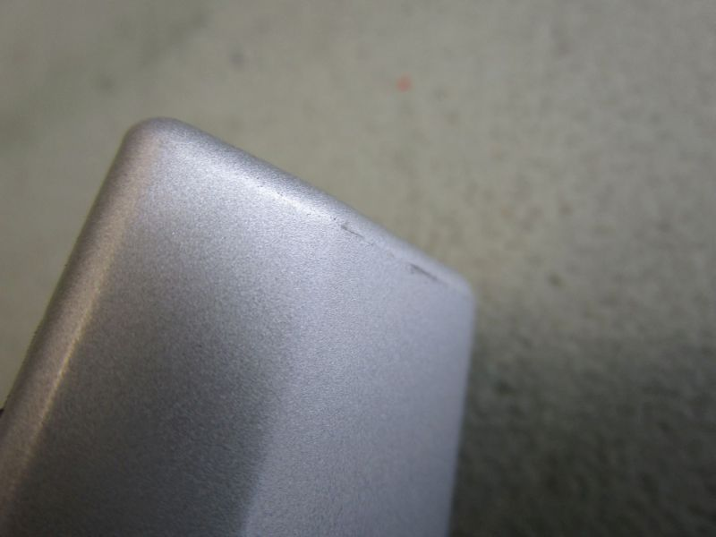 Verkleidung Armaturenbrett ZierblendeSKODA OCTAVIA COMBI (1Z5) 1.9 TDI