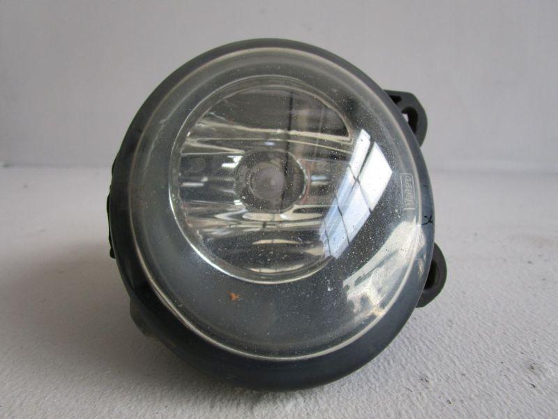 Nebelscheinwerfer links vorn BMW X5 (E53) 3.0 D 03-06