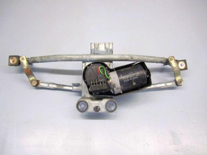 Wischermotor vorne FORD KA (RB_) 1.3 I