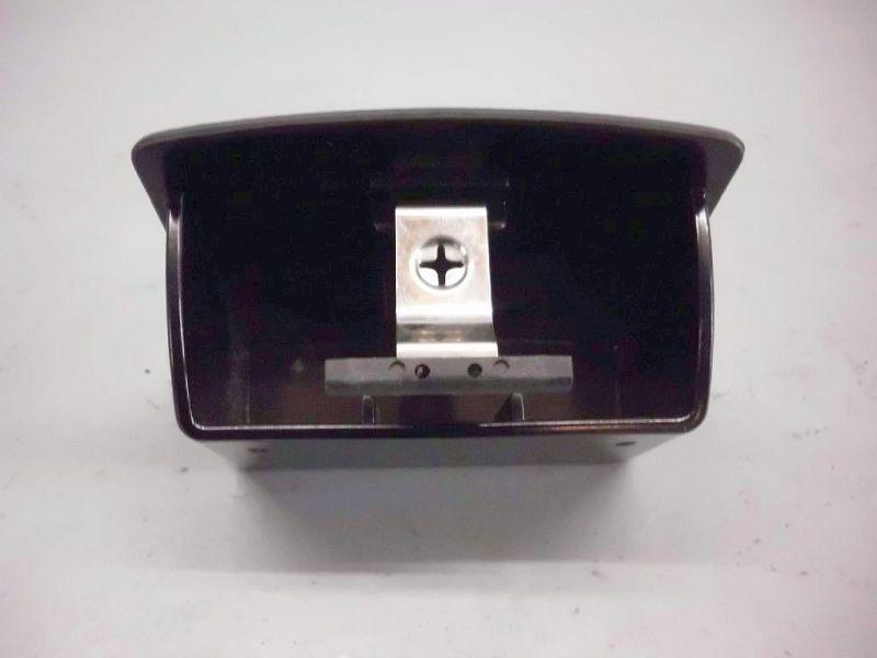 Aschenbecher hintenMAZDA 6 HATCHBACK (GG) 2.0 DI