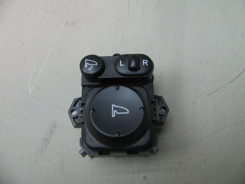 Schalter Außenspiegel HONDA CIVIC VIII 8 (FN, FK)