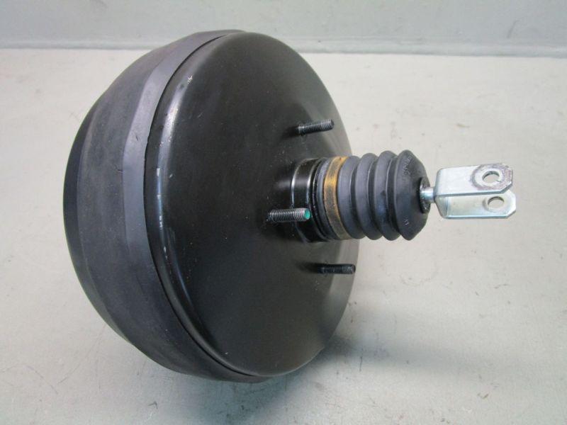 Bremskraftverstärker HBZMERCEDES M-KLASSE (W164) ML 05-08