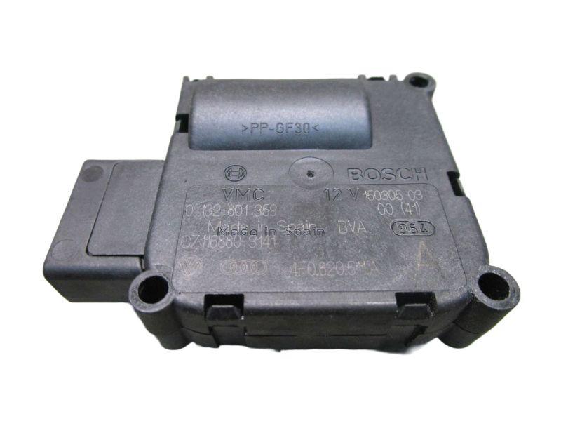 Stellmotor Heizung AAUDI A6 AVANT (4F5, C6) 04-08