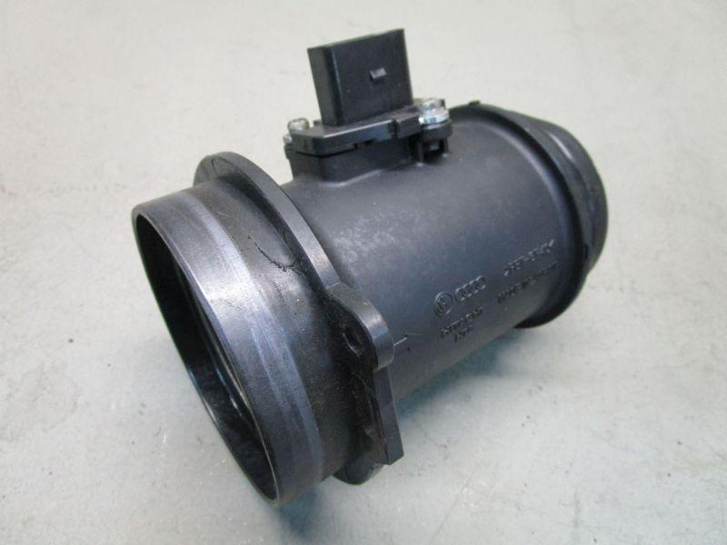 Luftmassenmesser origAUDI A6 AVANT (4F5, C6) 04-08