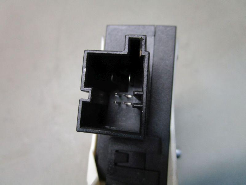 Motor Fensterheber links hinten AUDI A6 AVANT (4F5, C6) 04-08