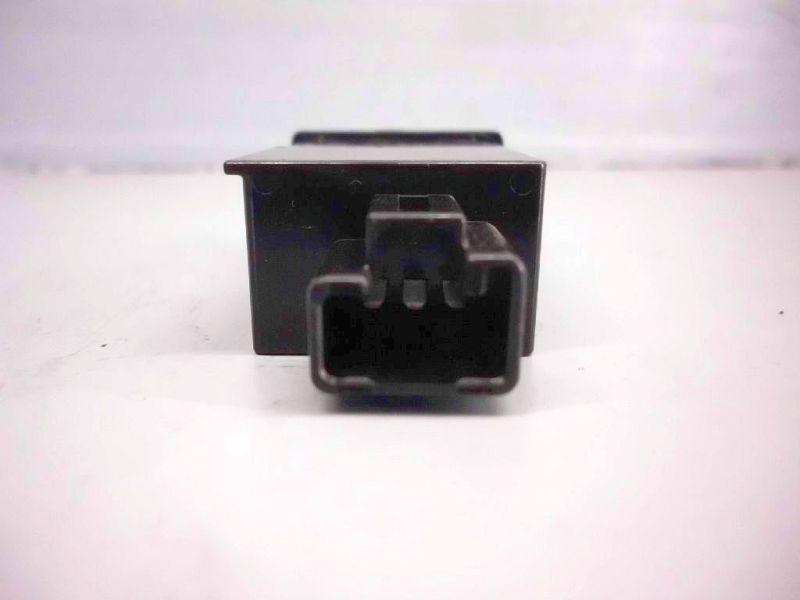 Schalter Tachobeleuchtung MAZDA 6 HATCHBACK (GG) 2.0 DI