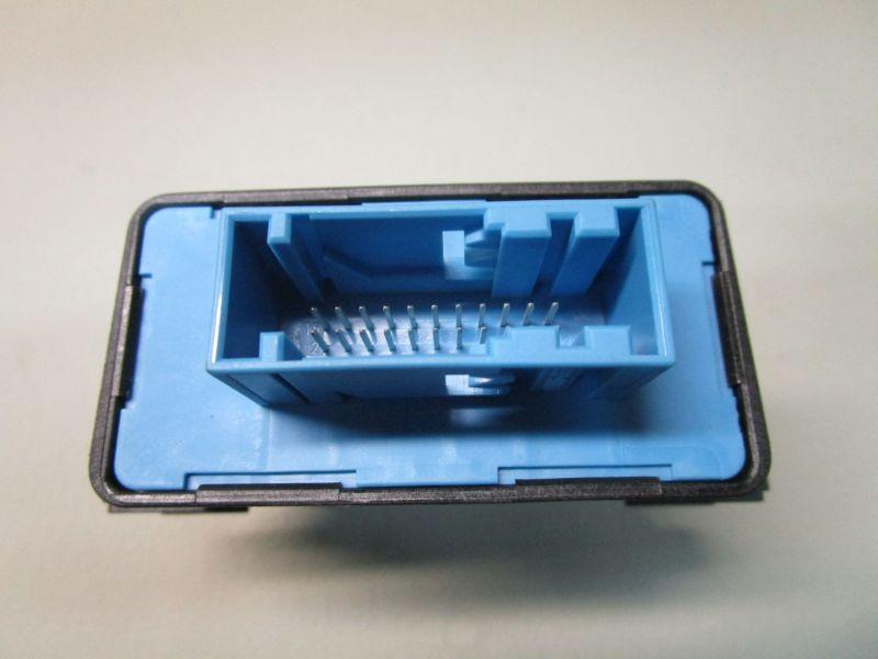 Steuergerät AFS LeuchtweitenregulierungAUDI A6 AVANT (4F5, C6) 04-08
