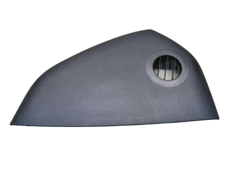 Verkleidung Armaturenbrett AUDI A6 AVANT (4F5, C6) 04-08