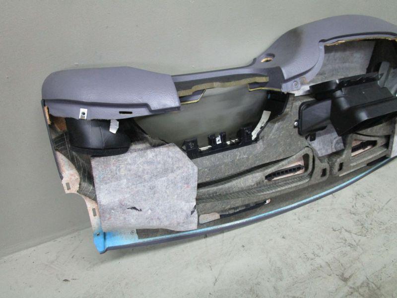 Armaturenbrett MERCEDES-BENZ A-KLASSE (W168) A 160