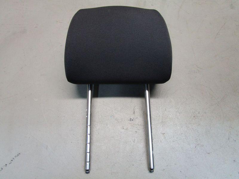 Kopfstütze links vorn SEAT ALTEA (5P1) 1.9 TDI