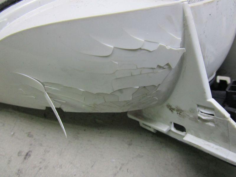 3. Bremsleuchte Bremslicht BMW 5 (E39) 525D