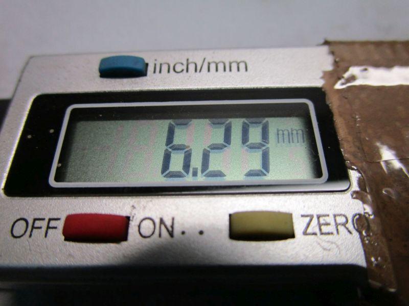 Sommerreifen205/65R16C 107/105T