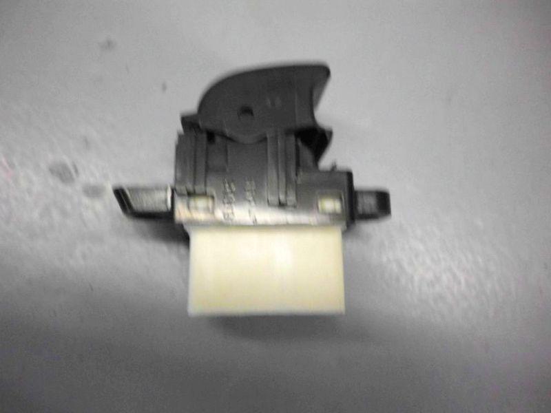 Schalter Fensterheber MAZDA 6 HATCHBACK (GG) 2.0 DI