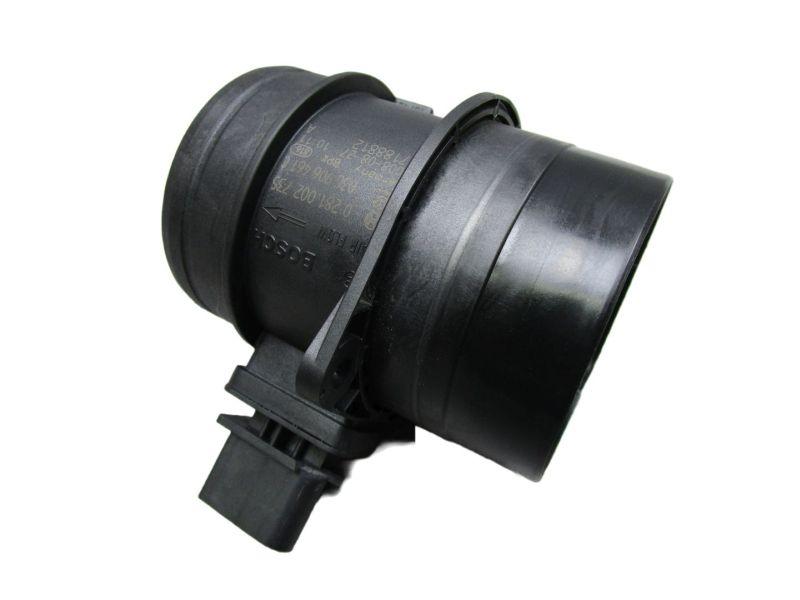 Luftmassenmesser AUDI A4 AVANT (8K5, B8) 2.0 TDI 07-11