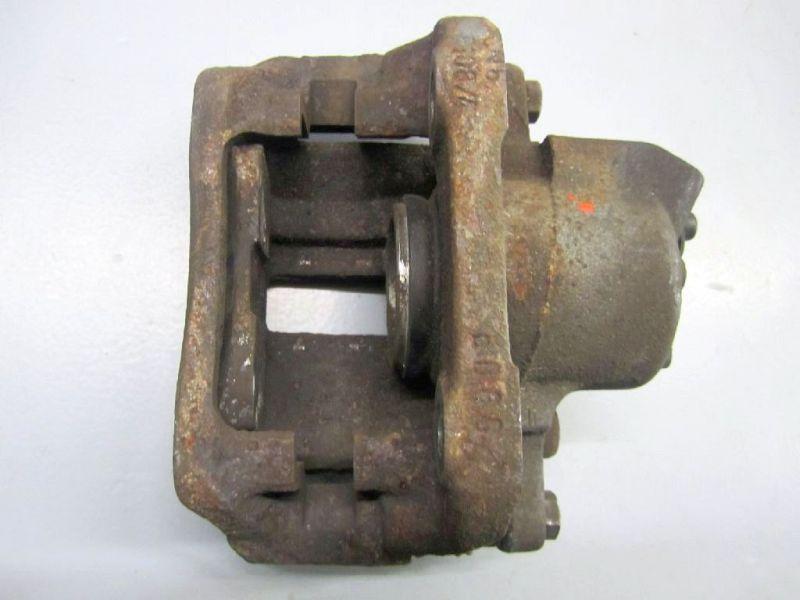 Bremssattel Bremszange links vorn RENAULT MEGANE I 1 (BA0/1_) 1.6I