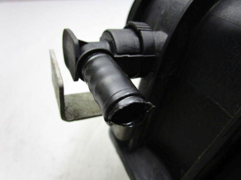 Ansaugkrümmer Ansaugbrücke BMW 3 (E90) 318I