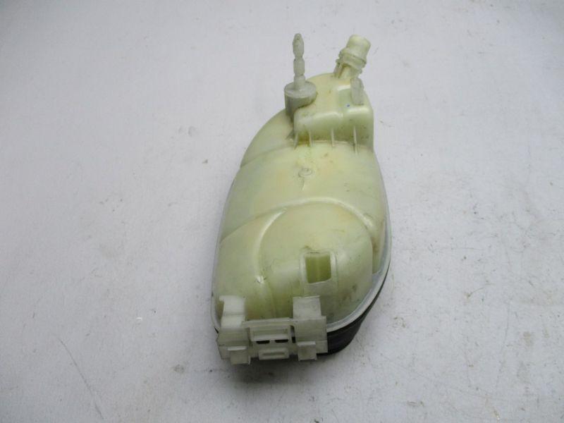 Behälter Kühlwasser Ausgleichsbehälter MERCEDES C-KLASSE (W204) C 200 CDI