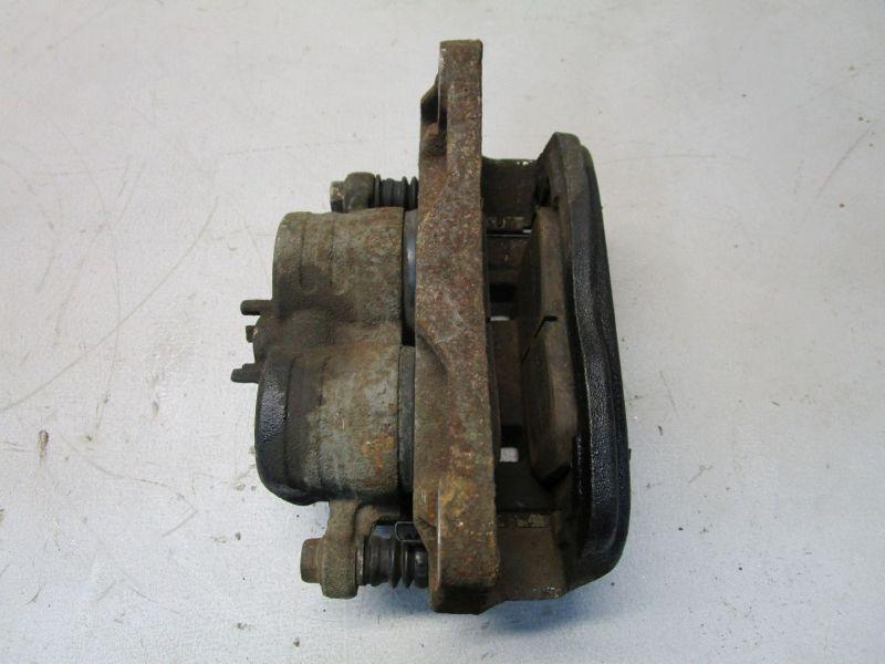 Bremssattel Bremszange links vorn SUBARU FORESTER (SH) 2.0 D AWD