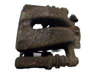 Bremssattel Bremszange links hinten <br>BMW 1 (E87) 118D 04-07