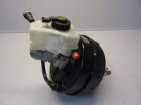 Bremskraftverstärker <br>BMW 1 (E87) 118D 04-07