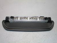 3. Bremsleuchte Bremslicht <br>BMW 5 (E60) 520D 05-07