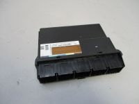 Steuergerät Zentralverriegelung Modul<br>JAGUAR X-TYPE KOMBI 04-07
