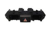 Schalter Warnblinkschalter <br>JAGUAR X-TYPE KOMBI 04-07