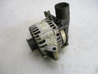 Lichtmaschine Generator <br>JAGUAR X-TYPE KOMBI 04-07
