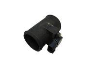 Sensor Luftdrucksensor<br>JAGUAR X-TYPE KOMBI 04-07