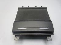 Aschenbecher mitte vorn <br>AUDI A3 (8P1) 1.6