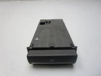 Ablagekasten Ablagefach<br>AUDI A3 (8P1) 2.0 TDI