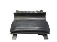 Aschenbecher mitte vorn <br>AUDI A3 (8P1) 2.0 TDI