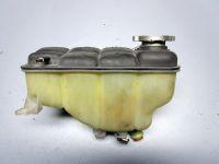 Behälter Kühlwasser Ausgleichsbehälter <br>MERCEDES-BENZ C-CLASS (W202) C 230 KOMPRESSOR (202.024