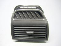 Luftdüse links<br>FIAT GRANDE PUNTO (199) 1.2