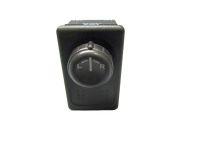 Schalter Außenspiegel <br>NISSAN ALMERA 2 II HATCHBACK (N16) 1.8