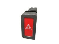 Schalter Warnblinkschalter <br>NISSAN ALMERA 2 II HATCHBACK (N16) 1.8