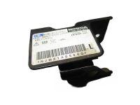 Sensor Airbag links<br>HONDA CIVIC VII 7 HATCHBACK (EU, EP, EV) 1.6I