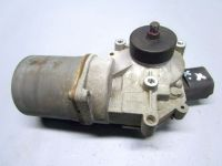 Wischermotor vorne <br>HONDA CIVIC VII 7 HATCHBACK (EU, EP, EV) 1.6I
