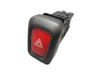 Schalter Warnblinkschalter <br>NISSAN ALMERA 2 II HATCHBACK (N16) 1,5