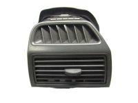 Luftdüse links<br>FIAT GRANDE PUNTO (199) 1,4 8V