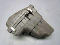 Luftfiltergehäuse Luftfilterkasten <br>OPEL AGILA (H00) 1.0