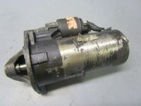 Anlasser Starter <br>FORD MONDEO IV 4 LIMO (BA7) 07-10