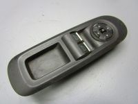 Schalter Außenspiegel Schalter Fensterheber<br>FORD MONDEO IV 4 LIMO (BA7) 07-10